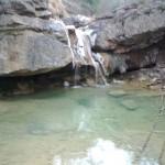 IMG_20111231_114757